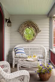 country cottage decorating ideas cottage style decorating