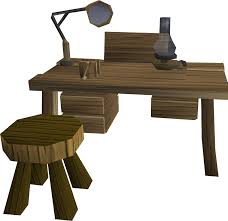 How To Craft A Crafting Table Crafting Table 4 Runescape Wiki Fandom Powered By Wikia