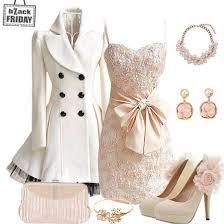 Wedding Guest Dresses Uk Wedding Guest Uk 2016