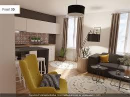chambre des notaires de la vienne vente maison avec piscine vienne 38 acheter maisons à vienne 38200