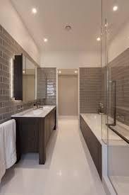 masculine bathroom designs masculine bathroom design gurdjieffouspensky com