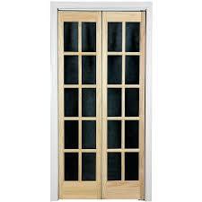 Closet Folding Doors Lowes Closet Closet Bifold Door Bifold Closet Door Replacement Ideas