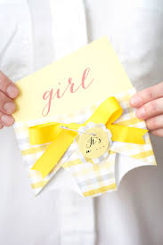 10 long distance gender reveal ideas the inspired hive