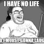 Basement Dweller Meme - basement dweller meme generator imgflip