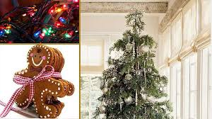 10 simple hacks for the best dressed tree closer