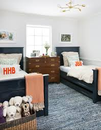 fall trends 2017 rustic bedroom decor ideas for kids u2013 kids