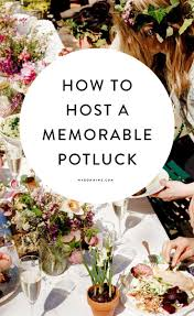 best 25 potluck themes ideas on pinterest pictures of