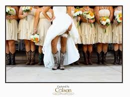 wedding dresses that go with cowboy boots best 25 cowboy wedding dresses ideas on cowboy