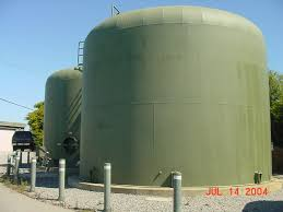 steel water storage tanks by awwa pdf all about free books