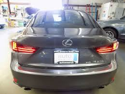 lexus is250 clear floor mats 2014 used lexus is 250 is250 awd sedan at automotive search inc