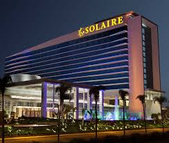 casino siege social is manila the region s class gaming destination