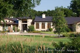 Pictures Of Hill Country Austin Stone Homes River Place Austin - Texas hill country home designs