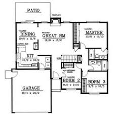 Create Your Home Layout How To Own Plan Ayanahouse Small Design by 27x36 1000 Square Feet 3 5 Marla House Plan And Map 27x36 Feet