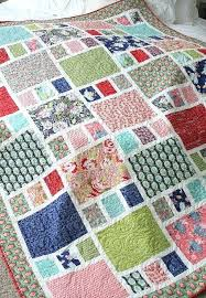 patchwork quilts patterns u2013 co nnect me