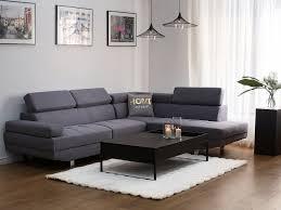canapé angle 5 places canapé d angle 5 places large choix de produits à découvrir