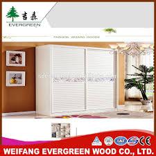Indian Bedroom Wardrobe Designs With Mirror Double Door Wardrobe Design Double Door Wardrobe Design Suppliers