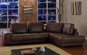 Who Makes The Best Quality Sofas 100 Who Makes The Best Quality Sofas Furniture Every Day