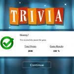 free powerpoint trivia game templates briski info