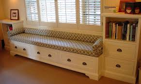 Wood Bench With Storage Plans by Deck Wood Bench Seat Plans Bench Seat Wood Seleri Bench Wooden