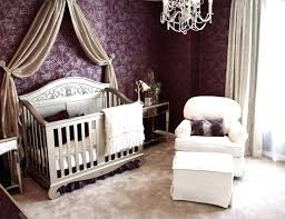 cradle with canopy home decorating trends rocking crib canopy