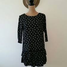 french connection samantha sequin dress long sleeve french