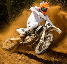 motocross action subscription motocross action magazine 2016 mxa race test everything you need