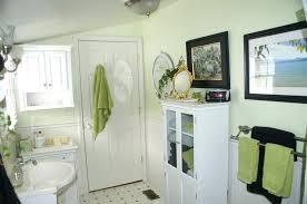 beachy bathroom ideas bathroom ideas small best designs colors for bathrooms fresh