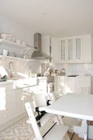 137 best victorian kitchen images on pinterest home