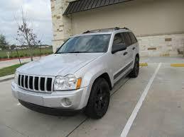 2005 grand jeep for sale 2005 jeep grand for sale wilmington nc carsforsale com