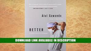 Dsm 5 Desk Reference Ebook by Books Online Better A Surgeon S Notes On Performance Atul Gawande