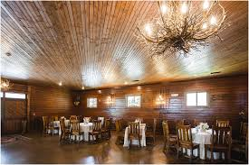 wedding venues in knoxville tn barn wedding venue in knoxville tn barn wedding venues near