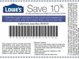 home depot black friday promo codes printable lowes coupons printable coupons online