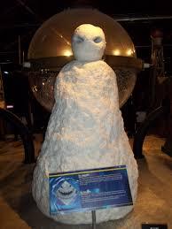 the snowmen wikipedia