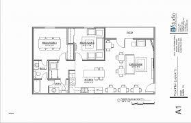 sketchup floor plan auto floor plan generator best of 51 lovely sketchup floor plan