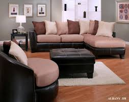 Albany Sectional Sofa 10 Best Albany Furniture Images On Pinterest Albany Furniture
