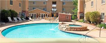 the crestwood apartments for rent in provo ut u2013 your home away