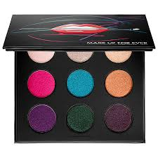best black friday makeup deals sephora u0027s best black friday gift sets u2014 shop makeup skincare