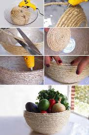34 fantastic diy home decor ideas with hardware craft and