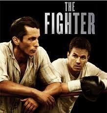 film kisah nyata yg mengharukan inilah 6 film olahraga based on true story loop co id