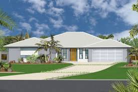Duplex Designs Highlands 290 Duplex Home Designs In Cairns G J Gardner Homes