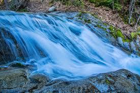 California waterfalls images California waterfalls smallshots jpg