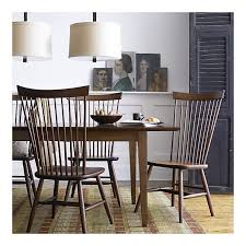 Shaker Style Dining Table And Chairs Shaker Style Kitchen Table And Chairs Muthukumaran Me