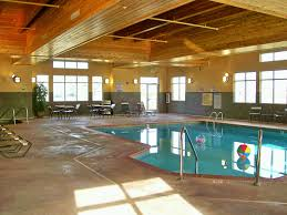 featured gallery hampton inn suites rogers mn indoor pool tile