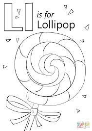letter l coloring pages letter l coloring pages tryonshorts