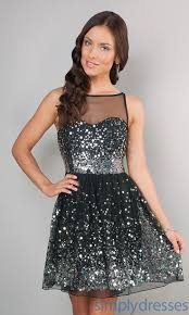 best 25 bat mitzvah dresses ideas on pinterest formal prom