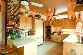 country kitchen decorating ideas photos country kitchen decorating ideas or 61 country style