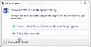 Repair Excel Spreadsheet How To Fix Bex Error In Word Excel And Powerpoint File Repair Tools