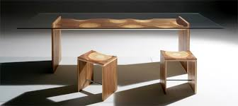 Contemporary Sofa Table by Dining Tables Contemporary Dining Tables U2013 Ultra Modern