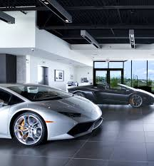 lamborghini car dealerships lamborghini calgary dealership entuitive entuitive
