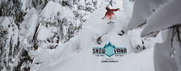 Michigan Snow Cam Map by Timberline Lodge U0026 Ski And Snowboard Area Mt Hood Oregon